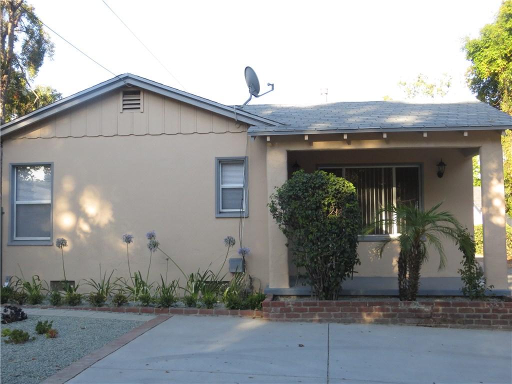 124 N Oak Ave., Pasadena, CA 91107 Photo 9