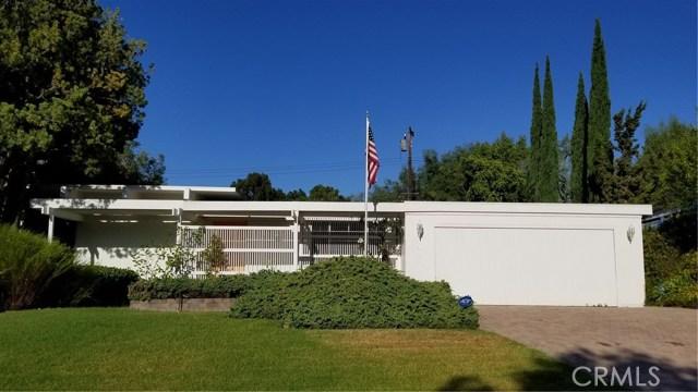 1345 Hollydale Drive, Fullerton, CA 92831