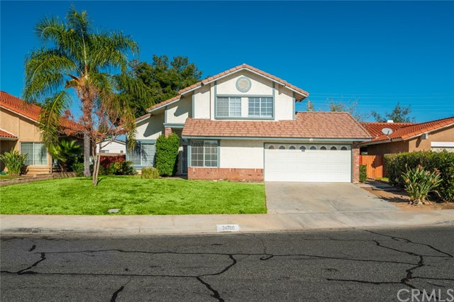 24700 Goldston Court, Moreno Valley, CA 92551