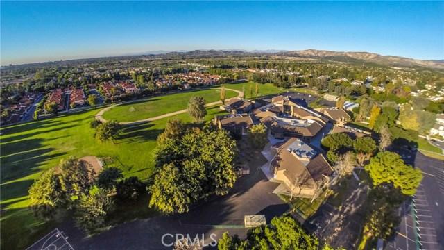 18 Porter, Irvine, CA 92620 Photo 50