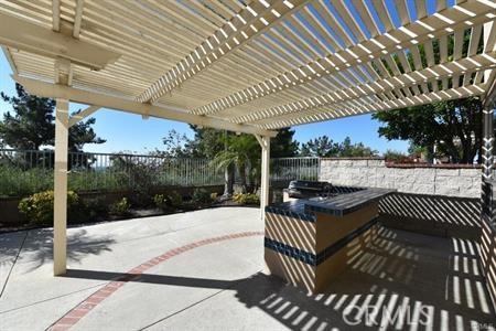 Image 6 of 22661 White Oaks, Mission Viejo, CA 92692