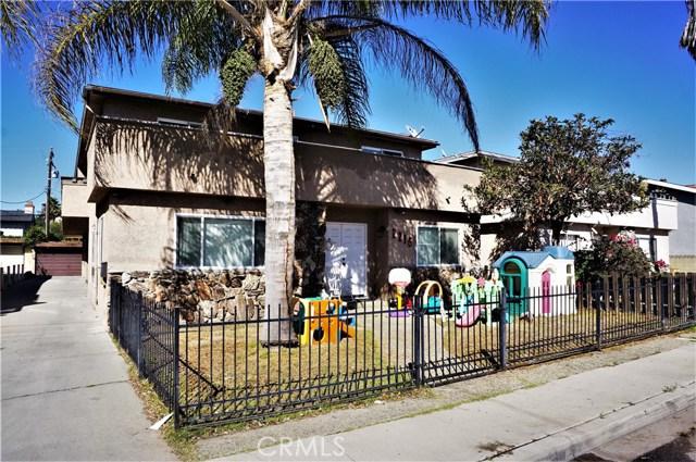 2215 Voorhees Avenue, Redondo Beach, California 90278, ,For Sale,Voorhees,SB19183305