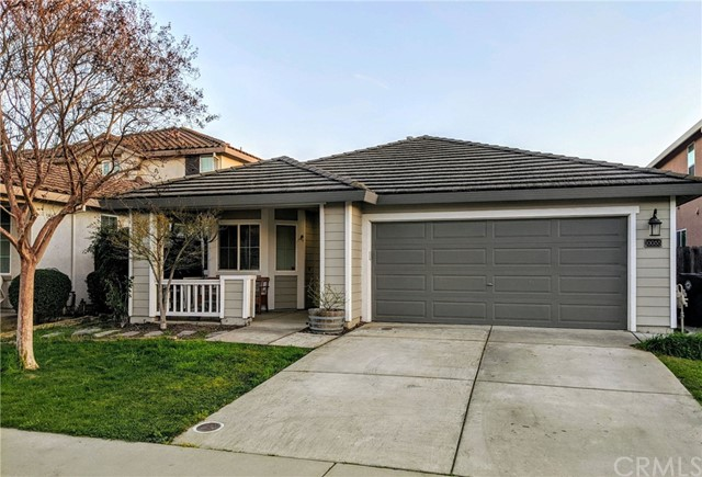 10053 Schuler Ranch Road, Elk Grove, CA 95757