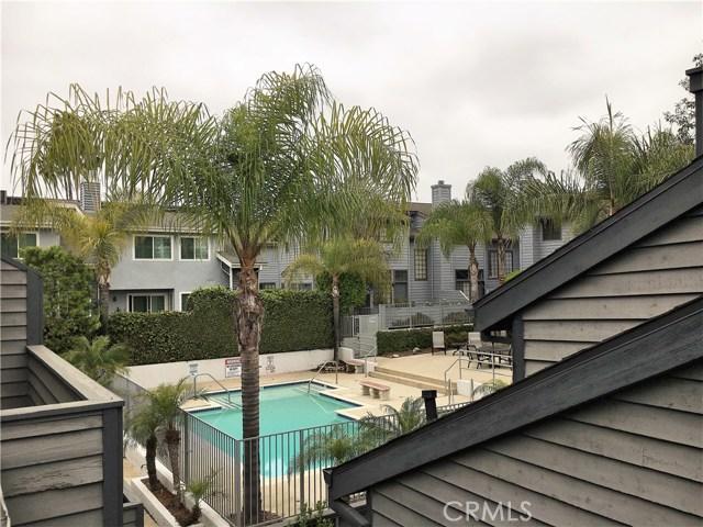 279 E Glenarm Street 15, Pasadena, CA 91106
