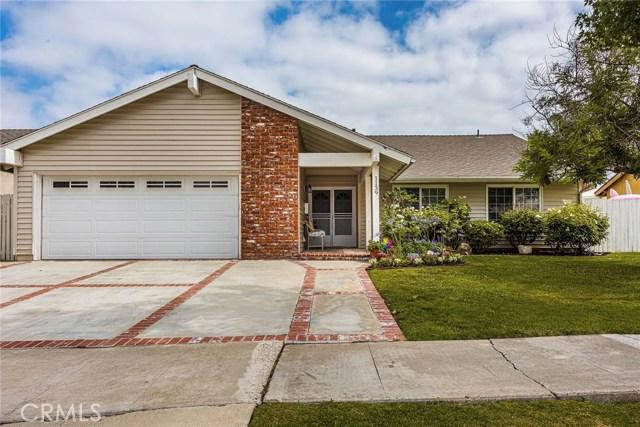 1139 E Glendora Avenue, Orange, CA 92865