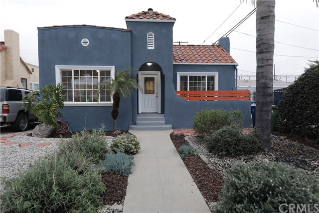 1813 W 65th Place, Los Angeles, CA 90047