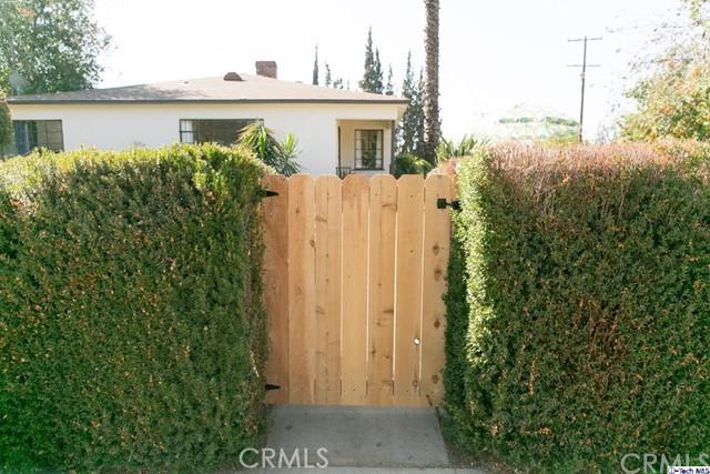 630 W Montana St, Pasadena, CA 91103 Photo 10