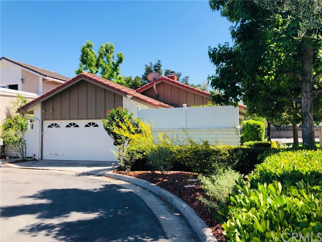 Photo of 6666 Vinalhaven Court, Cypress, CA 90630
