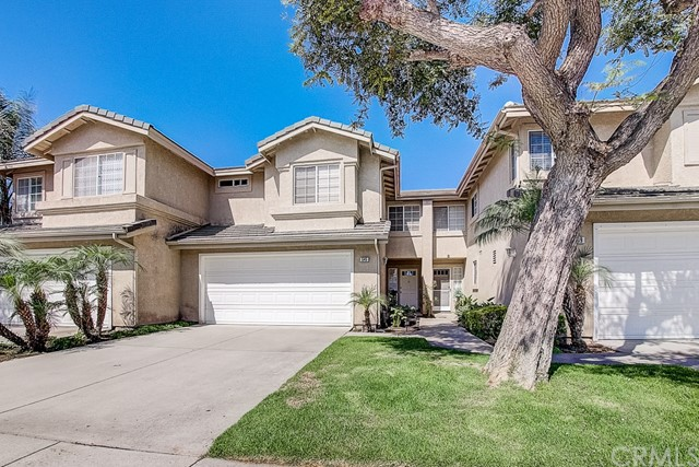545 Madrina Place 67, Oxnard, CA 93030