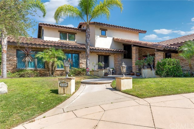 Photo of 1309 Pebble Springs Lane, Glendora, CA 91741