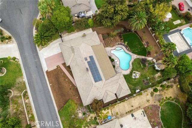 206 Alvarado Circle, Fullerton CA: https://media.crmls.org/medias/16ef4bb3-6851-4988-9196-d4dec587b136.jpg