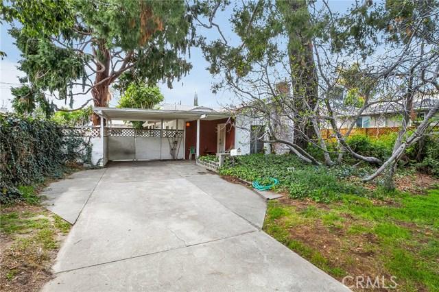 521 N Lamer Street, Burbank, CA 91506
