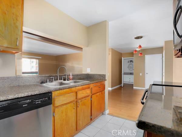 Photo of 5460 White Oak Avenue #A214, Encino, CA 91316