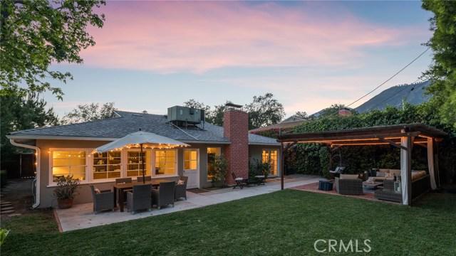 1120 Hastings Ranch Dr, Pasadena, CA 91107 Photo 26