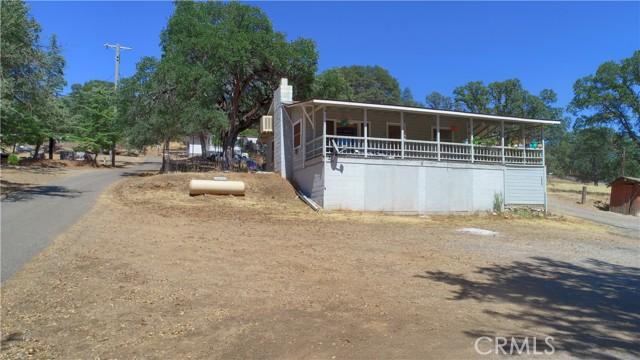 5322 State Highway 49 N, Mariposa, CA 95338 Photo