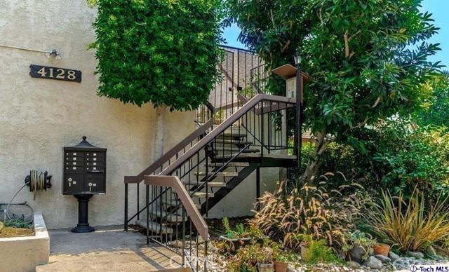 4128 W Hood Avenue C, Burbank, CA 91505