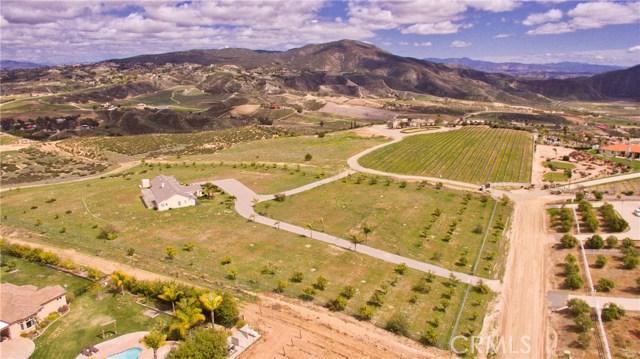 36245 Palmador Ln, Temecula, CA 92592 Photo 0