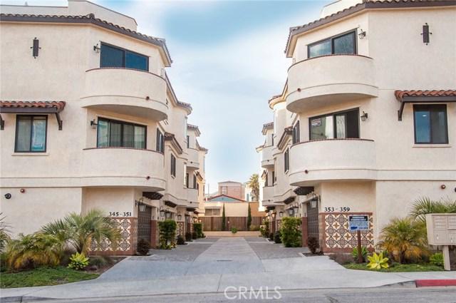 355 Stimson Avenue, Pismo Beach, CA 93449