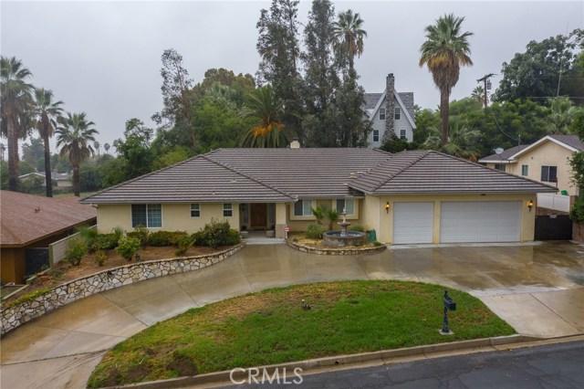 4064 Conejo Drive, San Bernardino, CA 92404