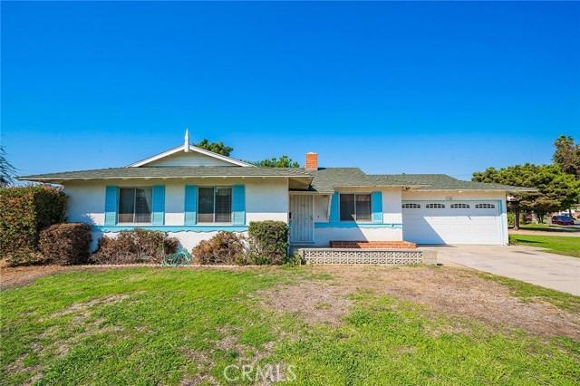 11381 Wasco Rd, Garden Grove, CA 92841 Photo