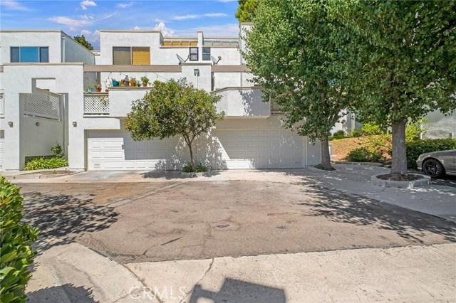 One of Orange 2 Bedroom Homes for Sale at 190 N Singingwood Street