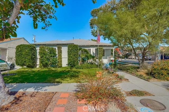 6000 Premiere Avenue, Lakewood, CA 90712