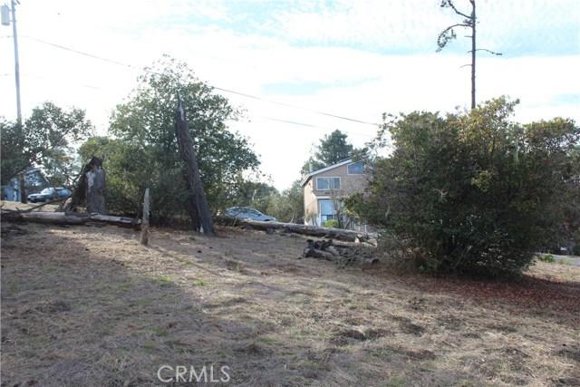 0 Adams St, Cambria, CA 93428 Photo 0