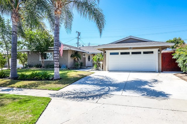 5. 450 E Rancho Road Corona, CA 92879