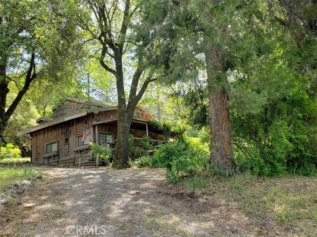 50 Broken Springs Road, Oroville, CA 95966