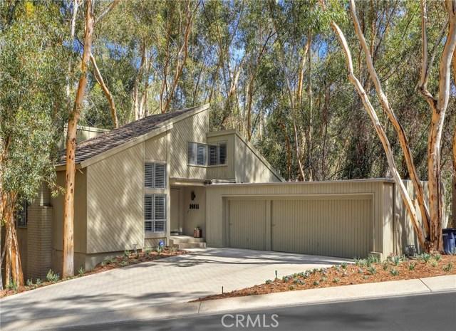 24911 Singingwoods Drive, Lake Forest, CA 92630