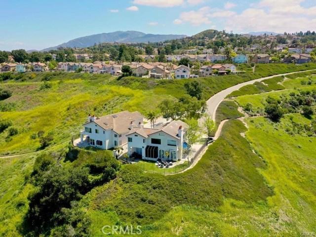 Image 4 of 1005 S Mountvale Court, Anaheim Hills, CA 92808