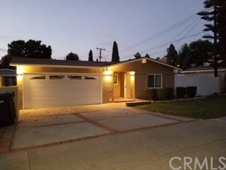 731 W Palm Avenue, Orange, CA 92868