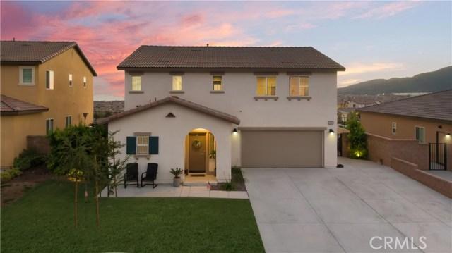 3474 Ribwort Road, San Bernardino, CA 92407