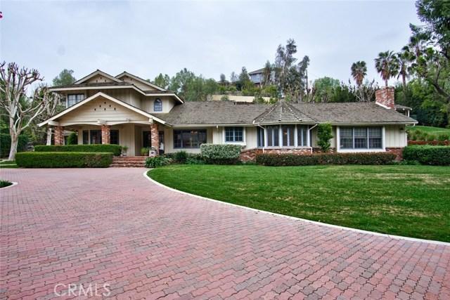 10452 Orange Park Boulevard, Orange, CA 92869