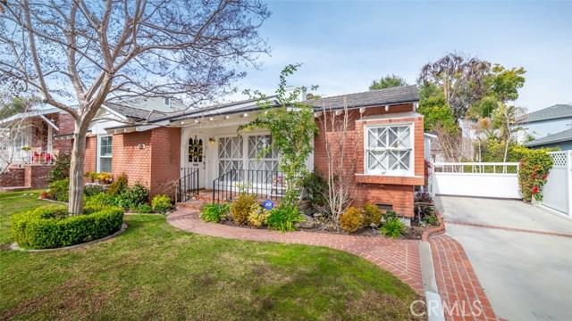 1910 W Parkside Avenue, Burbank, CA 91506