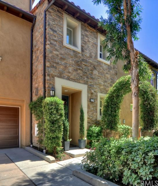 221 Lonetree, Irvine, California 92603, 3 Bedrooms Bedrooms, ,2 BathroomsBathrooms,For Sale,Lonetree,OC13112322