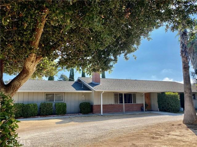 1324 Edison Street, Santa Ynez, CA 93460