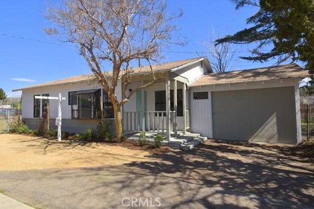 4695 Barnard Street, Simi Valley, CA 93063