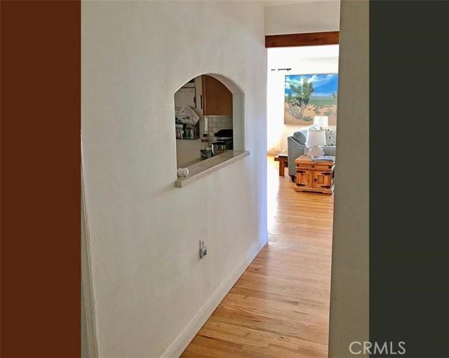 3437 Mevel Place La Crescenta, CA 91214