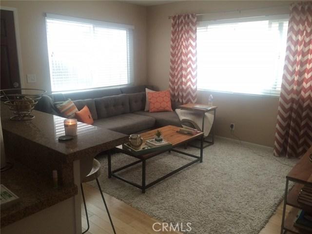 214 42nd, Manhattan Beach, California 90266, 1 Bedroom Bedrooms, ,1 BathroomBathrooms,For Rent,42nd,PV18098537