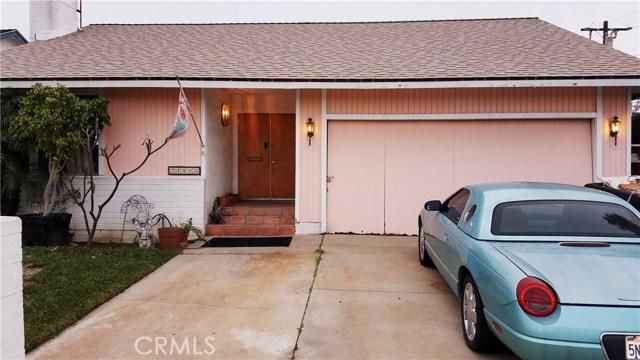 21803 Lostine Avenue, Carson, CA 90745