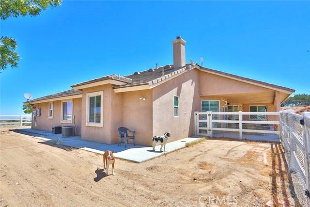 10785 Ranchero Rd, Oak Hills, CA 92344 Photo 66