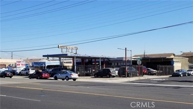 14690 S Western Avenue, Gardena, CA 90249