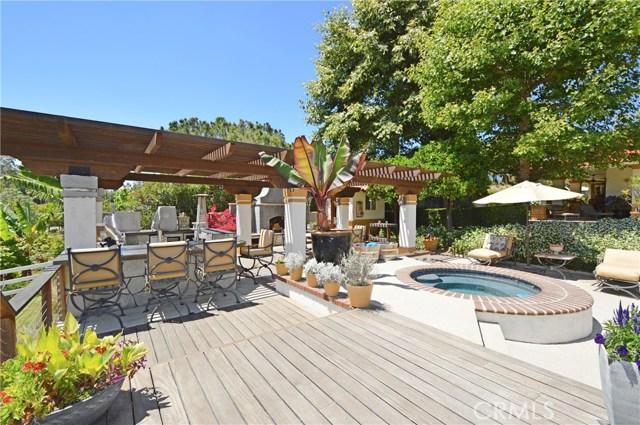 4845 Live Oak Canyon Rd, La Verne, CA 91750 Photo 41