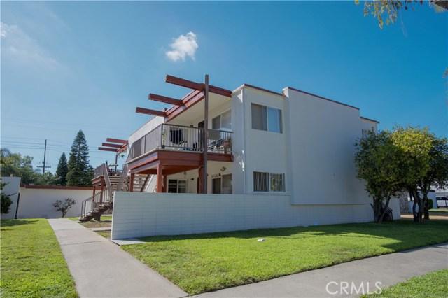 2047 S Sprague Lane, Anaheim, CA 92802