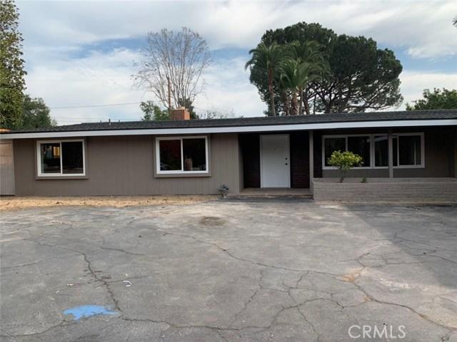 9716 La Cima Drive, Whittier, CA 90603