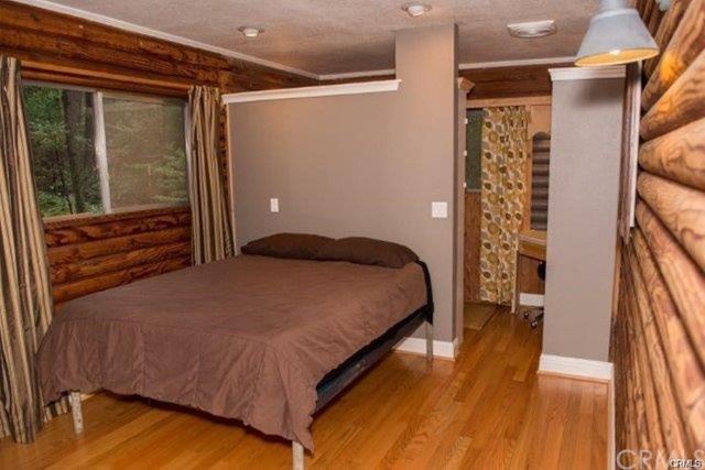 4891 Schott Rd, Forest Ranch, CA 95942 Photo 9