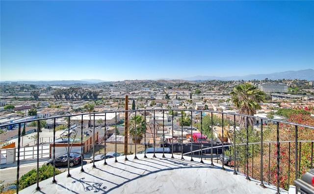 2. 4216 Woolwine Drive City Terrace, CA 90063