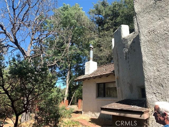 Image 11 of 1291 Canyon Dr, Julian, CA 92036