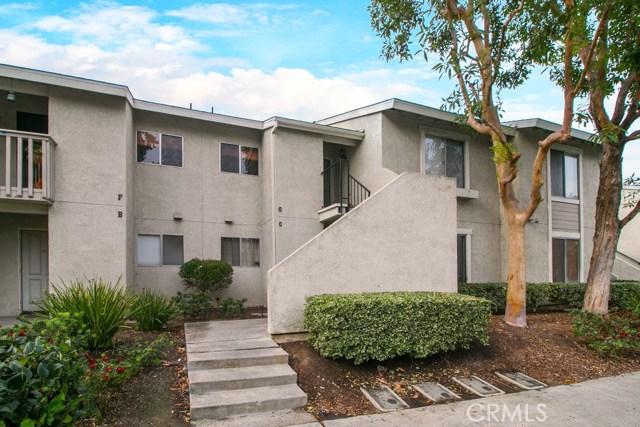26241 Las Flores G, Mission Viejo, CA 92691
